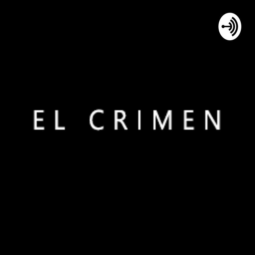 El crimen