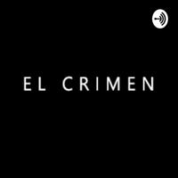 El Crimen podcast