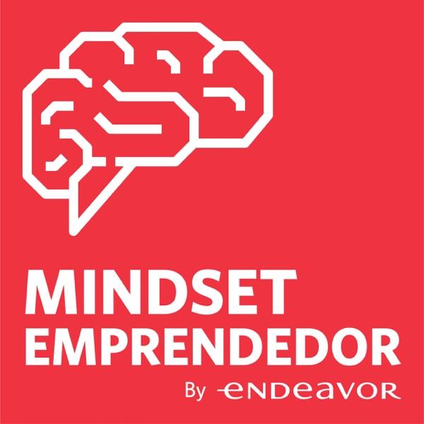 Mindset Emprendedor podcast