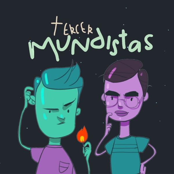 TercerMundistas podcast