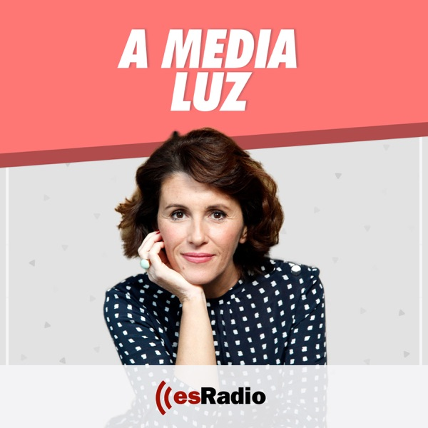 A Media Luz podcast