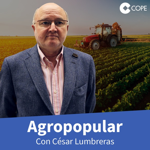 Agropopular podcast