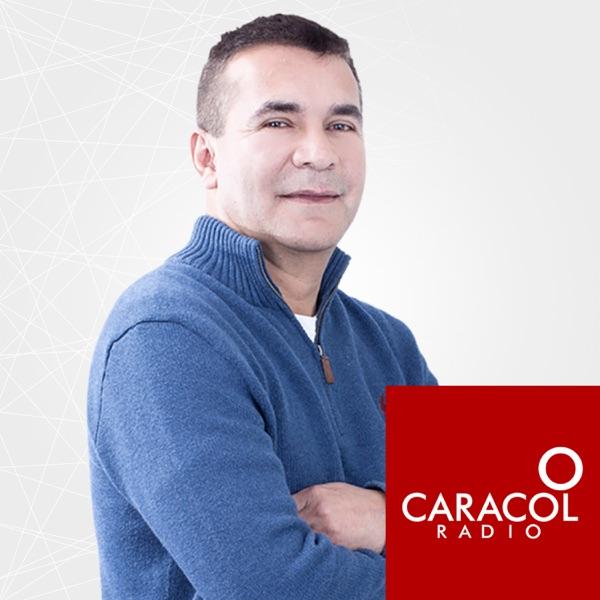 Carrusel Caracol podcast