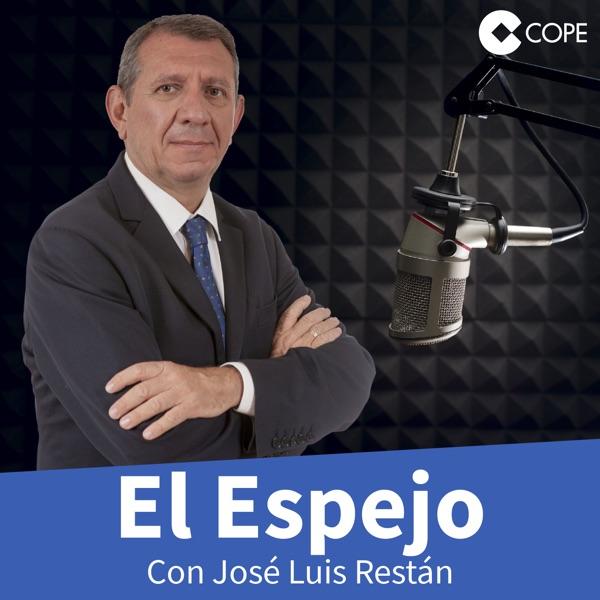 El Espejo podcast