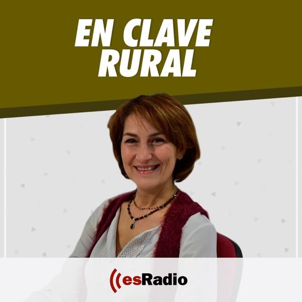 En Clave Rural podcast