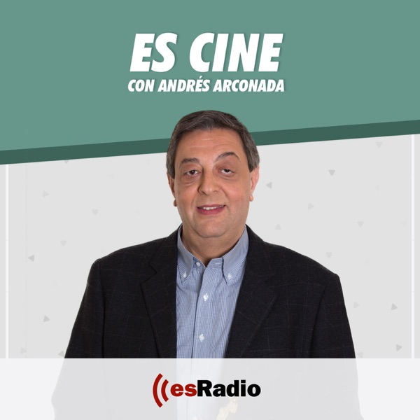 Es Cine podcast