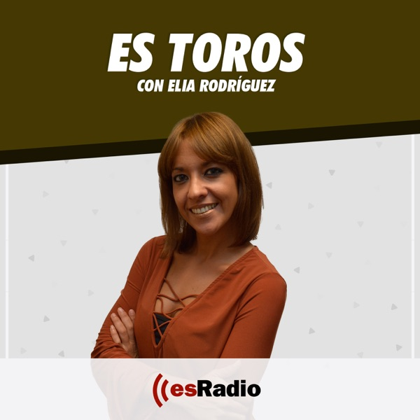 Es Toros podcast