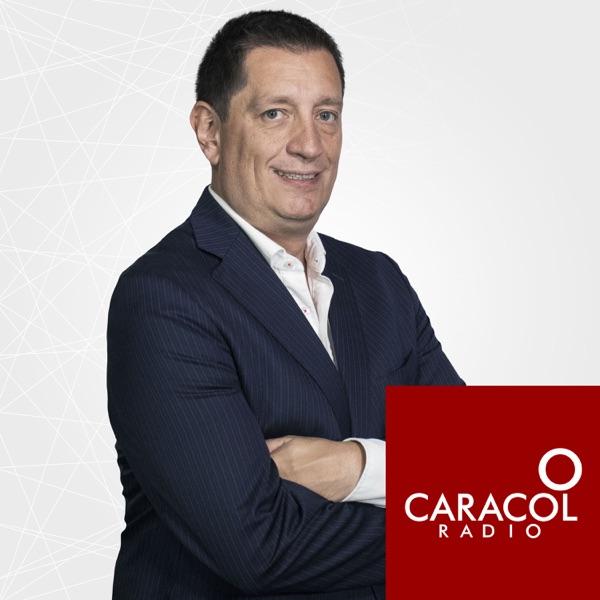 La Luciérnaga podcast