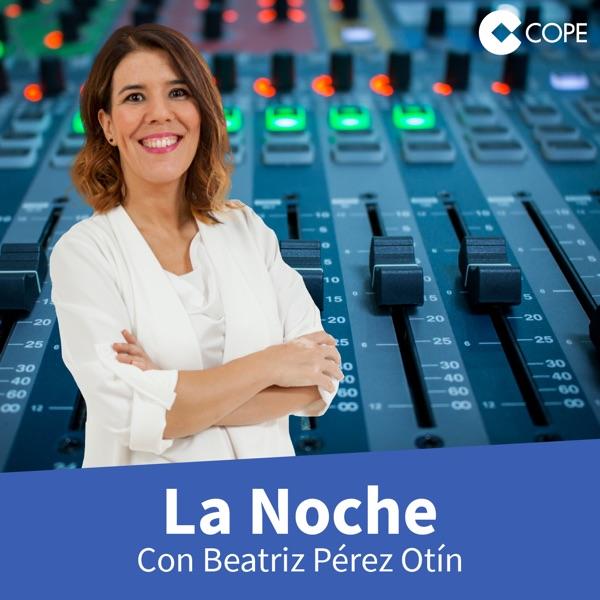 La Noche podcast