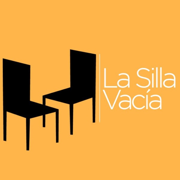 La Silla Vacía podcast