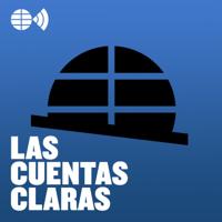 Las cuentas claras - Podcast de Economía de EL MUNDO