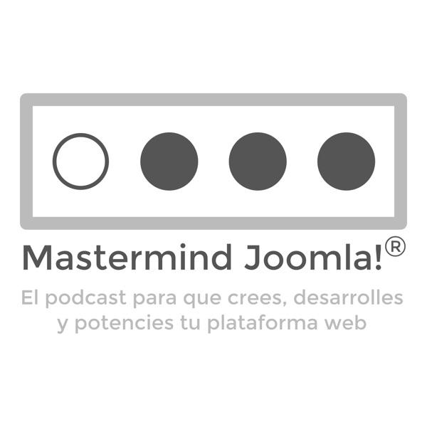 Mastermind Joomla! podcast