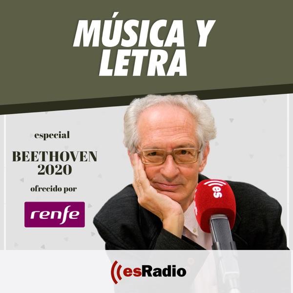 Música y Letra podcast