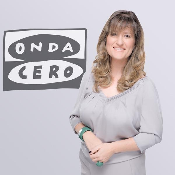 Noticias Mediodía podcast