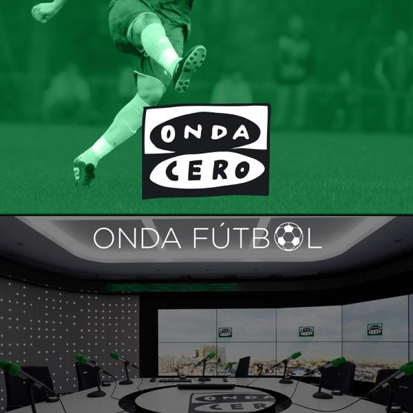 Onda Fútbol podcast