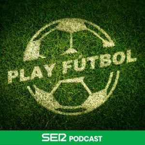 Play Fútbol podcast
