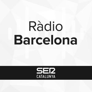 Ràdio Barcelona podcast