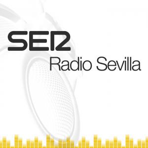 Radio Sevilla podcast
