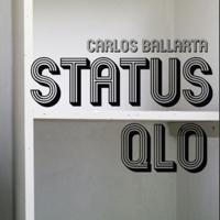 STATUS QLO podcast