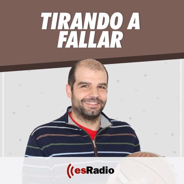 Tirando a Fallar podcast