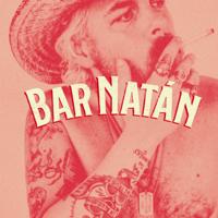 Bar Natán podcast