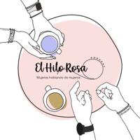 El Hilo Rosa Podcast