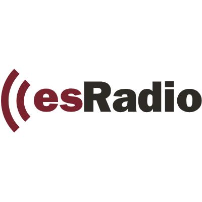 esRadio en directo