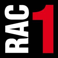 RAC1 en directo