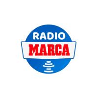 Radio MARCA en directo