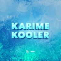 Karime Kooler podcast