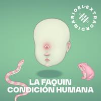 La Fucking Condición Humana podcast