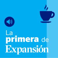 La Primera de Expansión podcast