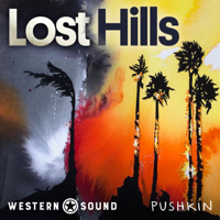 Lost Hills podcast