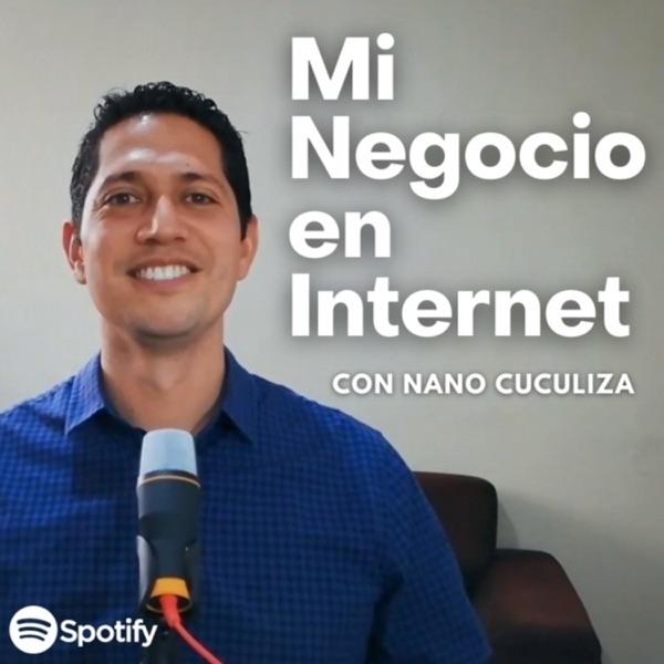 Mi Negocio en Internet podcast