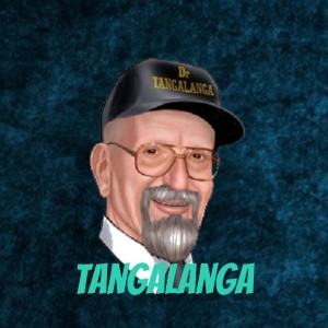 Tangalanga - La Obra Completa podcast