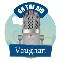 Vaughan Radio Directo