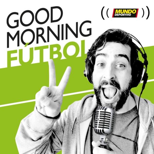 Good Morning Fútbol