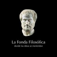 La Fonda Filosófica (audio) podcast