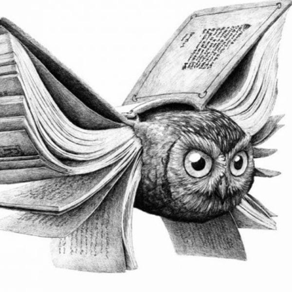 Audiolibros en Castellano podcast
