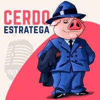 Cerdo Estratega podcast