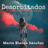 Desorbitados podcast