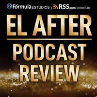 EL AFTER podcast
