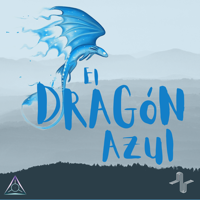 El Dragón Azul podcast