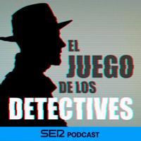 El juego de los Detectives podcast