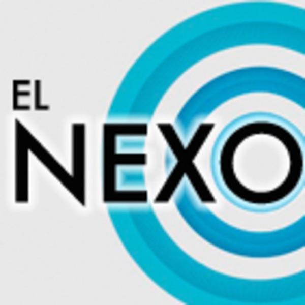 EL NEXO