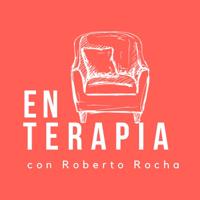 En terapia con Roberto Rocha