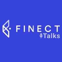Finect Talks podcast