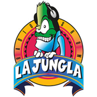 La Jungla con Jose Antonio Abellán podcast