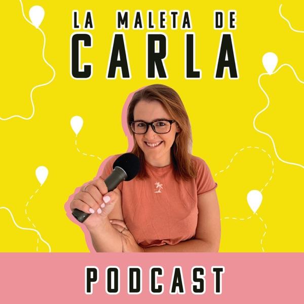 La Maleta de Carla ✈ Viajes podcast