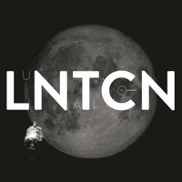 Lunaticoin podcast
